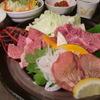 石垣島きたうち牧場 - 料理写真:お得なランチ♪特上焼肉定食 3,000円・・・特上お肉を味わえます!