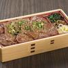 新日本焼肉党 - 料理写真: