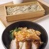 中村麺兵衛 - メイン写真: