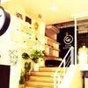 カフェ カツオ - メイン写真: