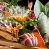 魚がし 活粋 - メイン写真: