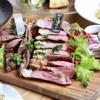 for bal meat - メイン写真: