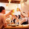 肉汁水餃子 餃包 - メイン写真: