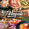 ヴォーノ ナポリ - メイン写真: