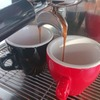 UPINN CAFE - メイン写真: