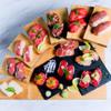 肉カフェ&肉寿司 ダウンタウンビアバーナ - メイン写真: