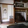 民家おにわ - 内観写真:昔なつかしい感じのお部屋です。