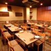 恵比寿屋 Grill  - メイン写真:
