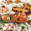 ビヤホールライオン - 料理写真:銀座ライオンのコース料理