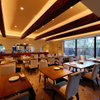 PIZZERIA347 by il pinolo - メイン写真: