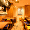 Gigas Seafood Bar - メイン写真: