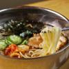 焼鳥と韓国料理 人生の楽園 - メイン写真: