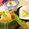 博多 赤らく - 料理写真: