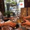 西駅前Beerダイニング 麦笑家 - メイン写真: