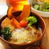 カフェ オレンジ - メイン写真: