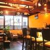 MUSIC BAR&DINING 吉祥寺 Mojo Cafe - メイン写真: