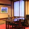 民芸旅館 深志荘 - メイン写真: