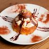 LaVASARA CAFE&GRILL - メイン写真: