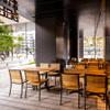 リトル デリリウムカフェ - メイン写真: