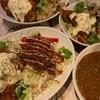 しぶやくん - 料理写真:玄米ランチ達