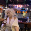 麦酒酒場 なかなか - メイン写真: