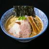 煮干しつけ麺 宮元 - メイン写真: