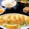 中華料理39 - メイン写真: