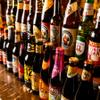 クラフトビールタップ グリル&キッチン - メイン写真: