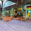 フランツクラブ浜松町  - メイン写真: