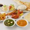 インディアン・パキスタンレストラン カナ - メイン写真: