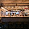 PEP spanish bar - メイン写真: