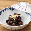 ひつまぶし名古屋 備長 - 料理写真:肝焼