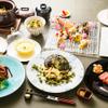 鉄板焼き 七里ガ浜 - 料理写真: