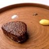 窯焼きステーキ 福田 - メイン写真:
