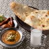インド・ネパール料理 タァバン - メイン写真: