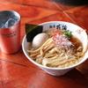 麺屋 我論 - メイン写真: