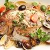 SEAFOOD & ITALIAN ViVi - メイン写真: