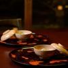 料理旅館・天ぷら吉川 - メイン写真: