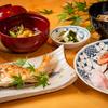 金沢の味 福梅 - メイン写真: