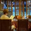 Cafe Restaurant AUREOLE - メイン写真: