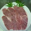 焼肉だるま - 料理写真:カルビー(あばら肉)