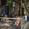 ブリコラージュ ブレッド アンド カンパニー ダイニング・カフェ - メイン写真: