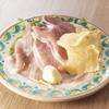 イタリア料理を食べに行こう - メイン写真: