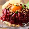 韓国家庭料理 オモニの食卓 - メイン写真: