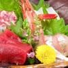 創作和食ダイニング THE KYOTO KITCHEN - メイン写真: