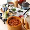 個室・炉端料理 かこいや - 料理写真: