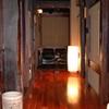 鍛冶屋 文蔵 - 内観写真:2階はお座敷になっております。