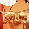 Pizza Cafe TakemuRa - メイン写真: