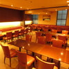 BEER DINING 銀座ライオン - メイン写真: