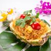 タイ料理889 - メイン写真: